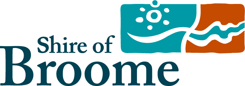 Shire-of-Broome.jpg