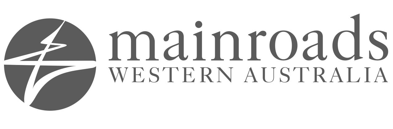 logo-mainroadswa