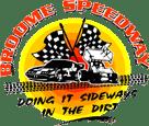 broome-speedway