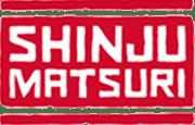 shinju-center